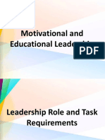 Maed 204 Educational Planning - Tatad