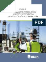 PDF Invierte 2019 PERU