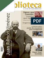 MB02_N007.pdf