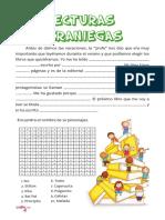 GUIADELNINO+Lectura.pdf