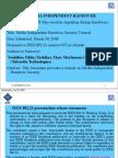 802 21 IEEE Security Tutorial
