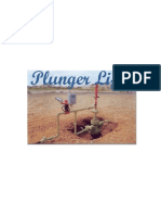 PLUNGER LIFT.pdf