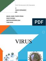 Virus 123