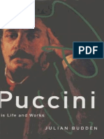 Puccini-His-Life-and-Works-By-Julian-Budden.pdf