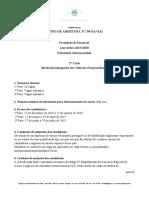 Edital_2019_2020_MICF_EI_PT.pdf