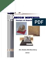 Design ***