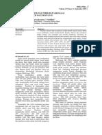 109-417-1-PB.pdf
