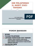 Metode Pelaporan - HIPPI BANTEN Final edited.pdf