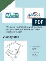 PPT Adamah Homes North_JP (2).pptx