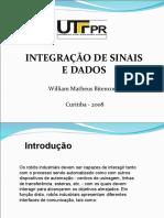 2008 1 Sinais e Dados