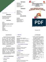 PROYECTO-EN-MI-AMABIENTE-ESCOLAR-CELEBRAMOS-JUNTOS-LA-NAVIDAD.pdf