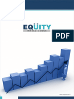 UniQuest Equity Intelligence 16th November