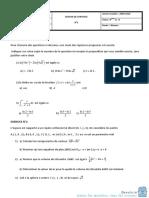 devoir-de-synthèse-n°1--2009-2010(salah-mohsen).pdf