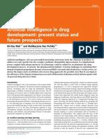 AI techniques in drug research.pdf