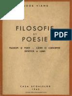 tudor-vianu-filosofie-si-poesie.pdf