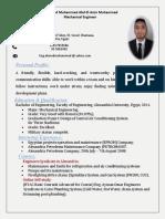 Ahmed Muhammad Abd El-Azim Muhammad.pdf