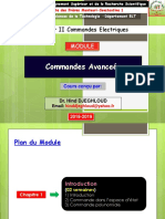 Cours_Cdes_avancees_30_10_2018.pptx