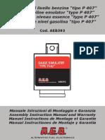 AEB393_IS393-2.pdf
