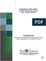 PGSSMATR 2019_2020