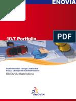 PF1-enovia-matrixone-overview.pdf
