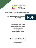 Fundamentos Bioquímicos Del Deporte (1)