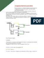 modulo_tonella_motos.pdf