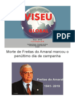 4 Outubro 2019 - Viseu Global