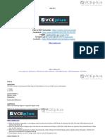 HCIA-WLAN_V2.0_Training.pdf