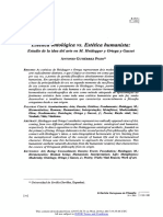 Estética ontológica vs estética humanista-estudio de la idea de arte en Heidegger y Ortega-_unlocked.pdf