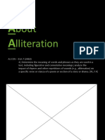AllAboutAlliterationAPresentation (1)