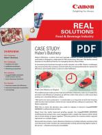 Huber's Butchery Case Study_FINAL