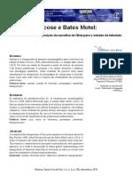 Psicose_e_Bates_Motel_similaridades_na_transposica.pdf