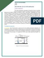 TÉCNICAS-DE-REMEDIACIÓN-DE-SUELOS-CONTAMINADOS (1) (1)