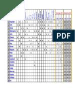 Llocs equip 2019 (19).pdf