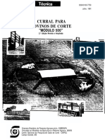 Curral - Como construir.pdf