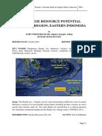 Manganese_resource_potential_Banda_Arc_r.pdf