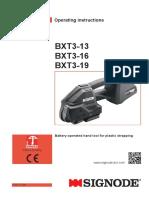 Btx3-19