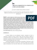 Surgimento da Libras.pdf