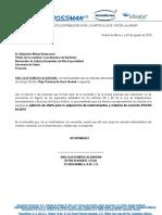ANEXOS TECNO DESIERTAS 19 AGOSTO.doc