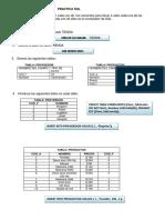 Practica SQL 1