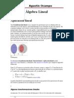 Copia de Transformaciones Lineales y Vectores Propios[1]