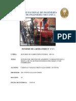 LABORATORIO 2 MOTORES.pdf