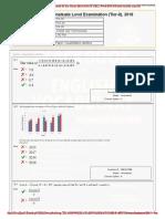11 Maths E.pdf