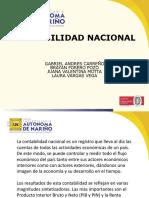 CONTABILIDAD NACIONAL.pptx