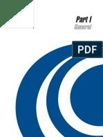 PART_I-0505.pdf