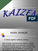 Kaizen.ppt