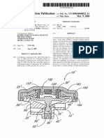 Pressure regulator_US20060048822A1.pdf