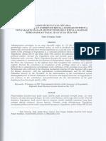242-427-1-SM.pdf