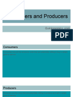 Copy Consumers and Producers