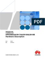 User Manual III 2162241